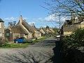Minster Lovell - geograph.org.uk - 375648.jpg