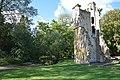 Minster Lovell Hall (43688822135).jpg