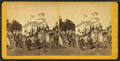 Minstrel Show? East Jaffrey, N.H, by D. S. Rice.png