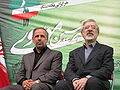 Mir Hossein Mousavi in Zanjan by Mardetanha 0791.jpg