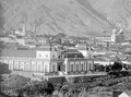 Miraflores Palace circa 1900.tif