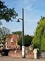 Mirakelbrug, brug 152 voor het Westerpark over de Haarlemmervaart foto 7.jpg