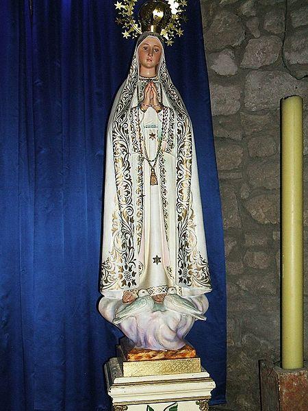 Miranda - Santa Maria 23.JPG