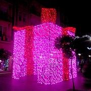 Miranda de Ebro - Navidad 2019 (2).jpg