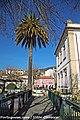 Miranda do Corvo - Portugal (6238538343).jpg