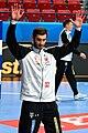 Mirko Alilovic 20161127.jpg