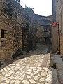 Mirmande - Vue du Village 02.jpg