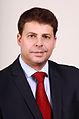 Mirosław Piotrowski,Poland-MIP-Europaparlament-by-Leila-Paul-2.jpg