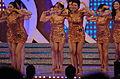 Miss Korea 2012 (014).jpg