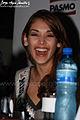 Miss Universe Dayana Mendoza en Nicaragua 07.jpg