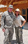 Mississippi Army National Guard soldiers donate backpacks and school supplies to Afghan children DVIDS424620.jpg