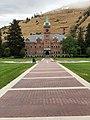 Missoula, MT — University of Montana (2021-08-08), 03.jpg