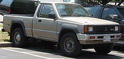 Mitsubishi-Mighty-Max.jpg