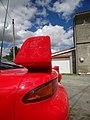 Mitsubishi GTO twin turbo (8980850460).jpg