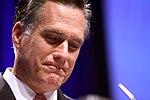 Mitt Romney (5448677321).jpg