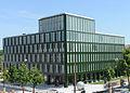 Mittelbayerische Zeitung Building.jpg