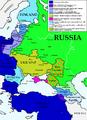 Mitteleuropa ENG Leg wielgórski.PNG