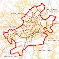 Mk Frankfurt Karte Riederwald.png