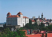 Mladá Boleslav.JPG
