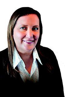 Moana Mackey New Zealand politician