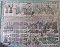 Moavenol-molk - Soleiman ibn Sard.jpg
