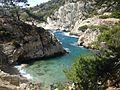 Mobeye-ÉtéDesVilles-Marseille-100.jpg
