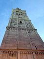 Modena Torre Ghirlandina.jpg