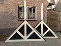 Moderne Uileborden uilenborden met gemaakt door Batema Damwoude www.uileborden.nl.jpg