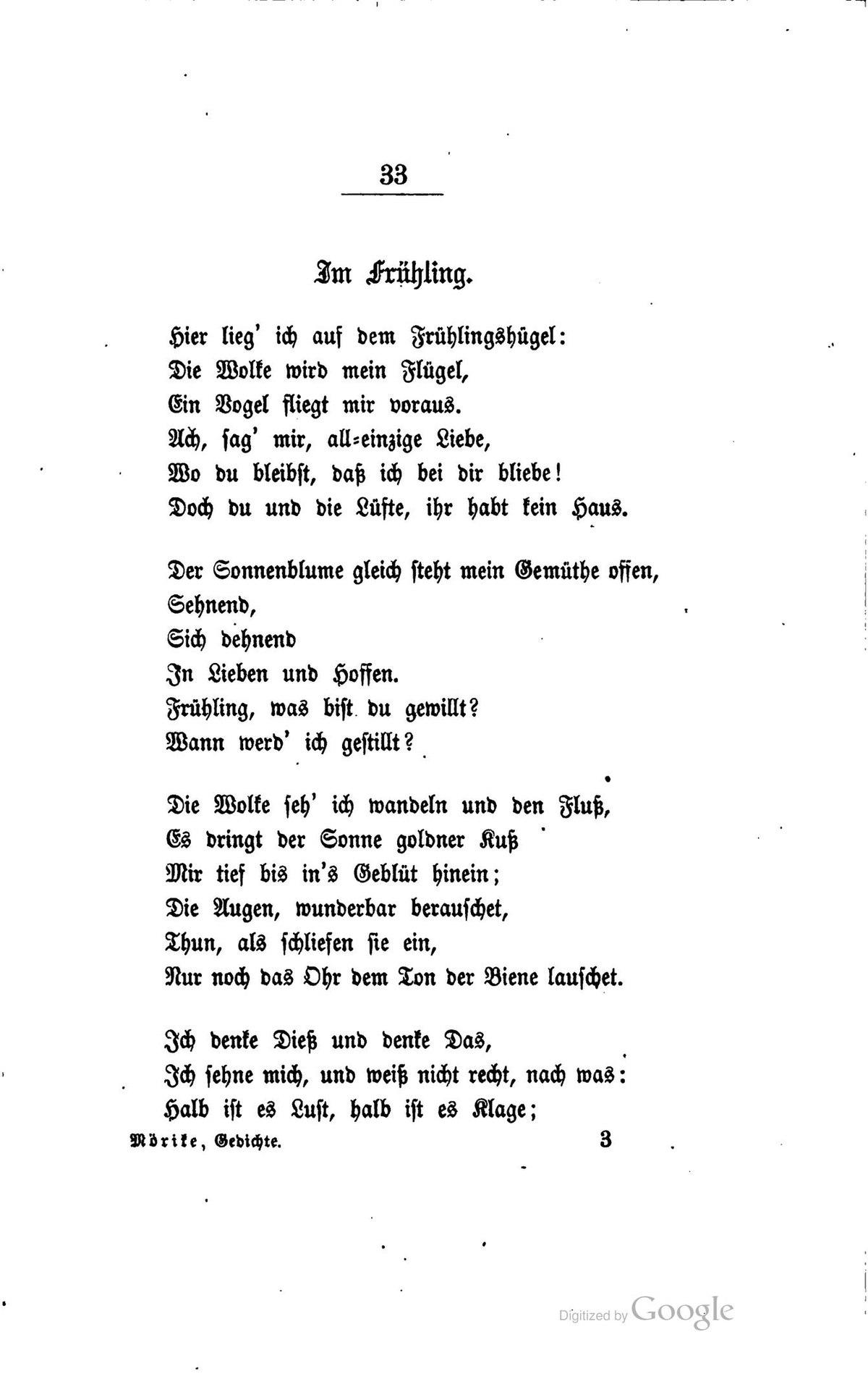 Filemoerike Gedichte 033jpg Wikimedia Commons