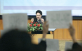 Mohammad Khatami speech in Faculty of Engineering - University of Tehran - December 6, 2004.png