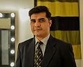 Mohammed Ali Shah.jpg