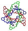 Molecular Borromean Rings Atwood Stoddart commons.png