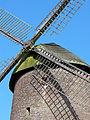 Molen Turmwindmühle Werth kap.jpg