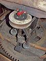 Molen Venemansmolen maalkoppel regulateur (2).jpg