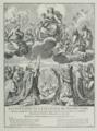 Molière - Œuvres complètes, Hachette, 1873, Album, page 0129.png