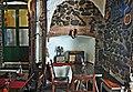 Molino de les Pipes-Arbucies (3).jpg
