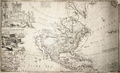 Moll - John Lord Sommers This map of North America.png