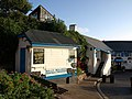 Molly Malone's, Paignton harbour - geograph.org.uk - 915881.jpg