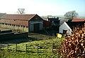 Molmontend farm - geograph.org.uk - 94810.jpg