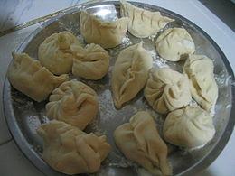 Bengalen