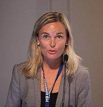 Mona Haugland Hellesnes.JPG
