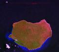 Mona Landsat7 Pseudo.png