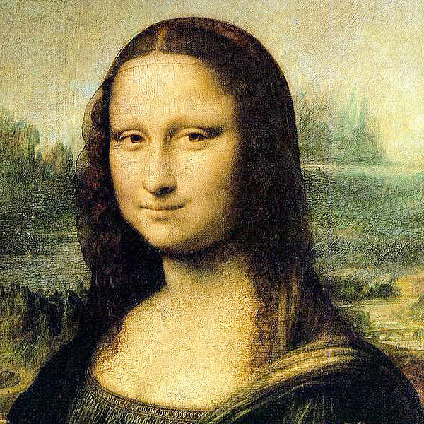 File:Mona Lisa face 800x800px.jpg  anger irritability BPD borderline personality irritability self hate hatred  irrational intense rage throwing screaming relaxation distract management half smile DBT dialectical behavior therapy