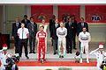 Monaco 2015 podium.jpg