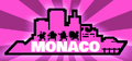 Monaco What's Yours Is Mine logo.png