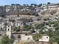 """Monasterio de """"La Monjía"""" - Vista general.jpg"""