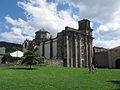 Monasterio de Monfero 1.JPG