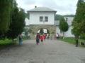 MonasteryDintr-unlemnGateway.jpg