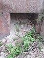 Monastery Neghuts 041.jpg