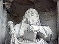 Monastery of St. Jerome (42517617271).jpg
